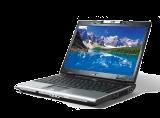Acer Aspire 5550 Driver For Windows Xp 32-Bit