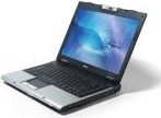 ACER ASPIRE 5570, 5570Z Windows 10, 8.1,8, 7 32 ve 64 bit Driver Download indir