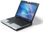 Acer Aspire 5570Z Driver For Windows Xp 32-Bit