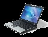 Acer Aspire 5580 Driver For Windows Xp 32-Bit