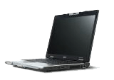 Acer Aspire 5590 Driver For Windows Xp 32-Bit