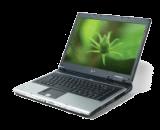 Acer Aspire 5600 Driver For Windows Xp 32-Bit