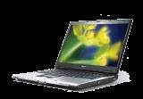 Acer Aspire 5610 Driver For Windows Xp 32-Bit