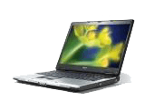 Acer Aspire 5610Z Driver For Windows Xp 32-Bit