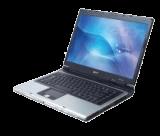 Acer Aspire 5620 Driver For Windows Xp 32-Bit
