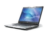Acer Aspire 5630 Driver For Windows Xp 32-Bit