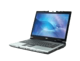 Driver Acer Aspire 5670  For Windows Xp 32-Bit