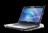Acer Aspire 5680 Driver For Windows Xp 32-Bit