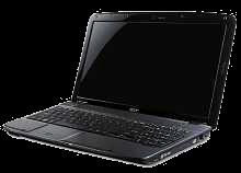 Acer Aspire 5738PG Option Modem Driver for Mac Download