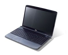 Acer Aspire 5739G Drivers for Windows Vista