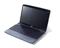 Acer Aspire 5739G Driver For Windows 7 32-Bit / Windows 7 64-Bit / Windows Xp 32-Bit