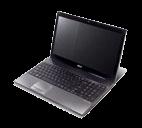 Acer Aspire 5741 Driver For Windows 7 32-Bit / Windows 7 64-Bit