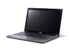 Acer Aspire 5745 Driver For Windows 7 64-Bit