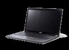 Acer Aspire 5745Z Driver For Windows 7 64-Bit