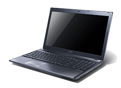 Acer TravelMate 8471G Chipset Driver for Mac Download