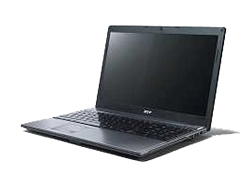 Acer Aspire 5741ZG Intel SATA AHCI Descargar Controlador