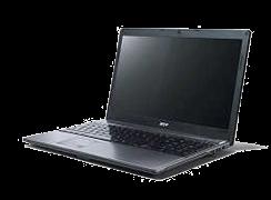 Acer Aspire 5810Tg Driver For Windows 7 32-Bit / Windows 7 64-Bit / Windows Xp 32-Bit