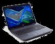 ACER Aspire 7730,7730G,7730Z Windows 10, 8.1,8, 7 32 ve 64 bit Driver Download indir