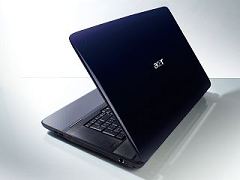 ACER Aspire 8530, 8530G Windows 10, 8.1,8, 7 32 ve 64 bit Driver Download indir