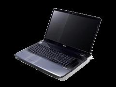 Acer Aspire 8730G Ralink WLAN Driver UPDATE
