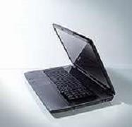 Driver: Acer Aspire M3470G LiteOn Modem