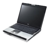 ACER ASPIRE 9120 CHIPSET DRIVERS MAC