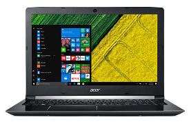 ACER VERITON 7900PRO REALTEK AUDIO DRIVERS FOR MAC DOWNLOAD
