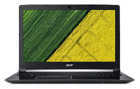 Acer Aspire 7339 Intel WLAN Drivers Download Free