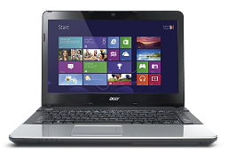 Acer Aspire E1-421 Driver For Windows 7 32-Bit / Windows 7 64-Bit / Windows 8 32-Bit / Windows 8 64-Bit / Windows 8.1 64-Bit