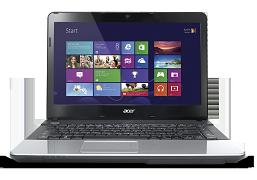 Acer Aspire ES1-421 ELANTECH Touchpad Driver (2019)