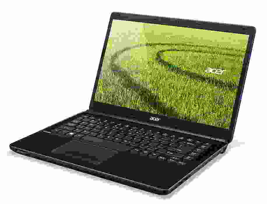 Downloads LaptopampPC Drivers Acer Aspire E1 432 Notebook