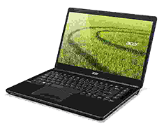 Acer Aspire E1-432P Driver For Windows 10 64-Bit / Windows 8.1 64-Bit