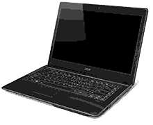 Acer Aspire E1-451G Driver For Windows 7 64-Bit / Windows 8.1 64-Bit