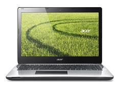 ACER Aspire E1-470, Aspire E1-470G, Aspire E1-470P, Aspire E1-470PG Windows 10, 8.1,8, 7 32 ve 64 bit Driver Download indir