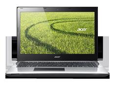 Acer Aspire E1-470G Broadcom WLAN XP