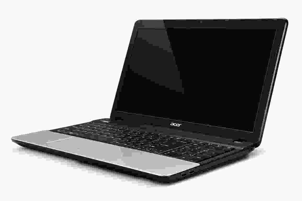 downloads laptop pc drivers acer aspire e1 521 notebook windows 7 8 8 1 32bit 64bit driver. Black Bedroom Furniture Sets. Home Design Ideas