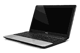 ACER Aspire E1-521, Aspire E1-522 Windows 10, 8.1,8, 7 32 ve 64 bit Driver Download indir
