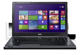 Acer Aspire E1-532P Driver For Windows 10 64-Bit / Windows 7 64-Bit / Windows 8.1 64-Bit