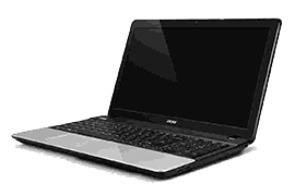 ACER Aspire E1-571, Aspire E1-571G, Aspire E1-572, Aspire E1-572G, Aspire E1-572P, Aspire E1-572PG Windows 10, 8.1,8, 7 32 ve 64 bit Driver Download indir