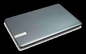 ACER Aspire E1-731, Aspire E1-731G, Aspire E1-732G Windows 10, 8.1,8, 7 32 ve 64 bit Driver Download indir