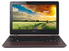 ACER Aspire E3-111 Windows 10, 8.1,8, 7 32 ve 64 bit Driver Download indir