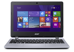 Acer Aspire E3-112M Driver For Windows 10 64-Bit / Windows 8.1 64-Bit