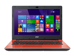 Acer Aspire F5-573 Intel Serial IO Windows 8 X64