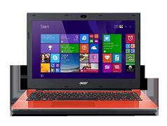 Acer Aspire E5-411G Driver For Windows 10 64-Bit / Windows 8.1 64-Bit