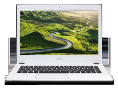 ACER Aspire E5-452G Windows 10, 8.1,8, 7 32 ve 64 bit Driver Download indir