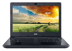 Acer Aspire E5-471G Intel ME Drivers Download