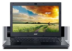 Acer Aspire E5-471P Driver For Windows 10 64-Bit / Windows 8.1 64-Bit