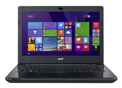 Acer Aspire E5-472G Genesys Card Reader Drivers Download Free