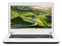 Acer Aspire E5-474G Driver For Windows 10 64-Bit