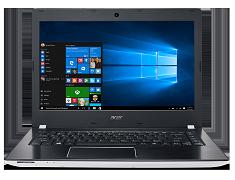 Acer Aspire E5-475G Driver For Windows 10 64-Bit